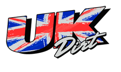 UKDirt Official Forum